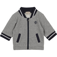 material Boy Jackets / Cardigans Timberland SUZZON Multicolour