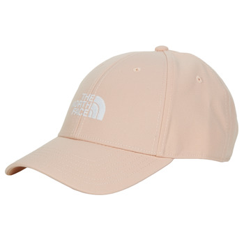 Accessorie Caps The North Face RECYCLED 66 CLASSIC HAT Pink