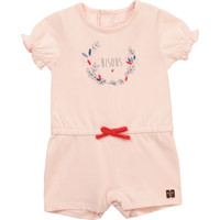material Girl Jumpsuits / Dungarees Carrément Beau Y94234-44L Pink