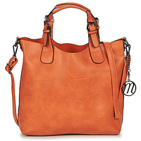 Bags Women Handbags Moony Mood EMIRA Brick