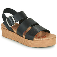 Shoes Women Sandals Musse & Cloud DIKY Black