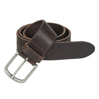 Accessorie Men Belts Pepe jeans CLOVER Brown