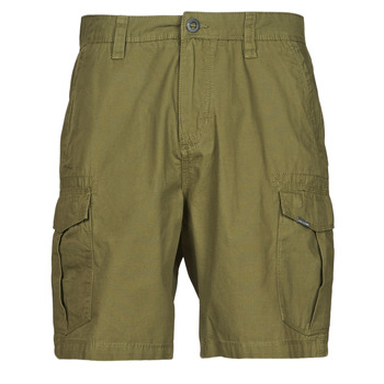 material Men Shorts / Bermudas Volcom MITER III CARGO SHORT 20