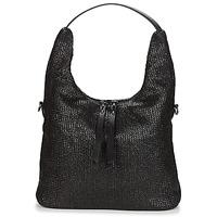 Bags Women Handbags Casual Attitude OMAY Black