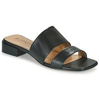 Shoes Women Sandals JB Martin HELIAS Black