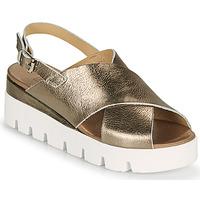 Shoes Women Sandals Sweet Lemon SPETO Beige