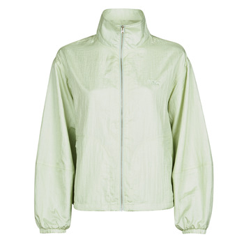 material Women Blouses Levi's BOK CHOY Green