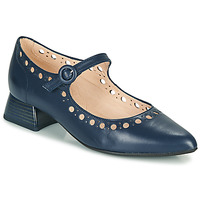 Shoes Women Court shoes Hispanitas ADEL Blue