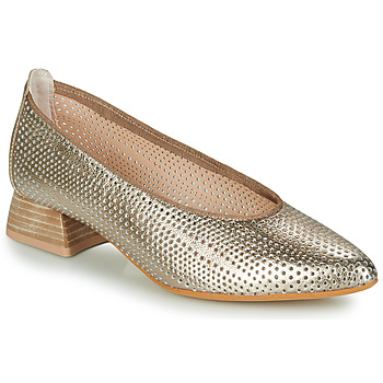Shoes Women Court shoes Hispanitas ADEL Silver