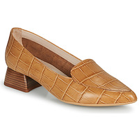 Shoes Women Court shoes Hispanitas ADEL Brown