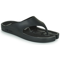Shoes Women Flip flops Kenzo FLIP FLOP Black