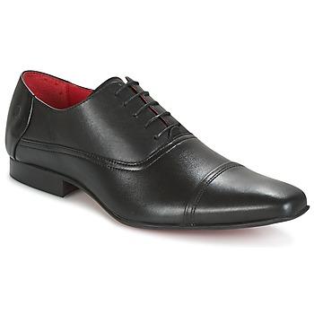 Brogue shoes Carlington ITIPIQ