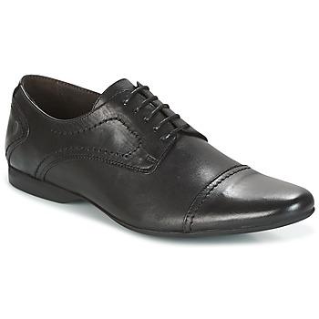 Derby shoes Carlington MOUNFER