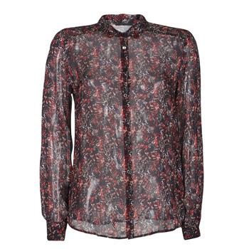material Women Shirts Ikks BS12085-02 Multicolour