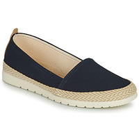 Shoes Women Espadrilles Casual Attitude ONINON Marine