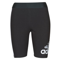 material Women leggings adidas Performance SUMsportSHORT W Black