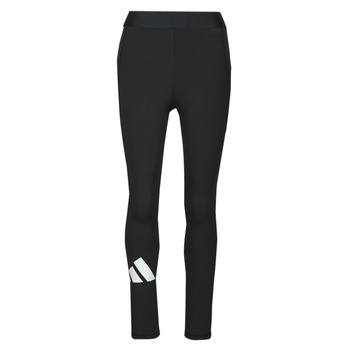 material Women leggings adidas Performance TF ADILIFE T Black