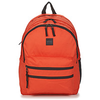 Bags Rucksacks Vans WM SCHOOLIN IT BACKP Paprika