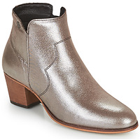 Shoes Women Mid boots Betty London ONOR Steel
