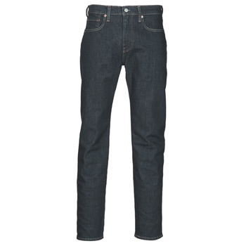 material Men straight jeans Levi's 502 TAPER Blue