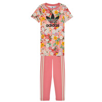 material Girl Sets & Outfits adidas Originals RETENI Multicolour