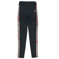material Girl leggings adidas Originals FLAME Multicolour