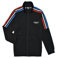 material Children Jackets adidas Originals GN7482 Black