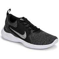 Shoes Women Running shoes Nike FLEX EXPERIENCE RUN 10 Black