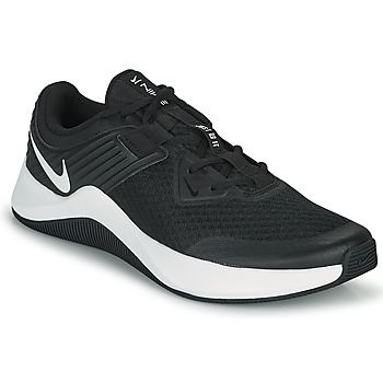 Shoes Men Multisport shoes Nike MC TRAINER Black / White