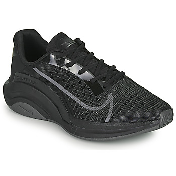 Shoes Men Multisport shoes Nike SUPERREP SURGE Black