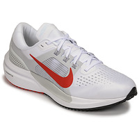 Shoes Men Running shoes Nike NIKE AIR ZOOM VOMERO 15 White / Red