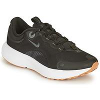 Shoes Women Running shoes Nike NIKE ESCAPE RUN Black