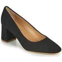 Shoes Women Court shoes JB Martin NORMAN Black