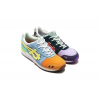 Shoes Low top trainers Asics Gel-Lyte III x Sean Wotherspoon