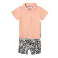 material Boy Sets & Outfits Ikks XS37001-77 Multicolour