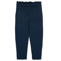 material Girl leggings Ikks XS22032-48-J Marine