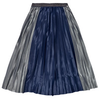 material Girl Skirts Ikks XS27042-48-C Multicolour