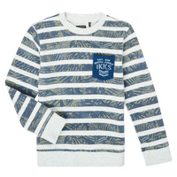 material Boy sweaters Ikks XS15053-22-C Multicolour