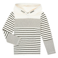 material Boy Long sleeved shirts Ikks XS10083-11-C Multicolour