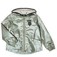 material Girl Blouses Ikks XS41042-57-C Gold