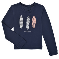 material Girl sweaters Ikks XS15012-48-J Marine