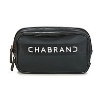 Bags Men Bumbags Chabrand BANANE Black
