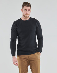 material Men jumpers Only & Sons  ONSPANTER Marine