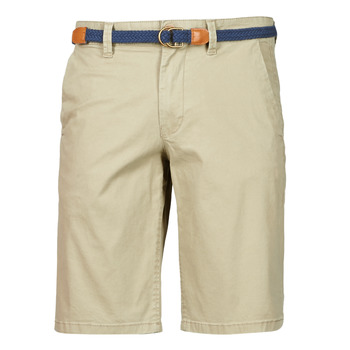 material Men Shorts / Bermudas Only & Sons  ONSWILL Beige