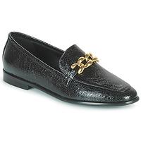 Shoes Women Loafers Minelli PRITTA Black