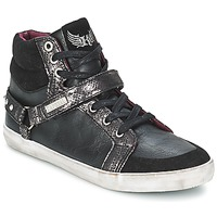 High top trainers Kaporal SNOOZY
