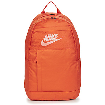 Bags Rucksacks Nike ELMNTL BKPK - 2.0 LBR Orange