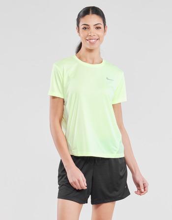 Nike MILER TOP SS