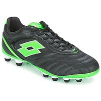 Football shoes Lotto STADIO P VI 300 FG