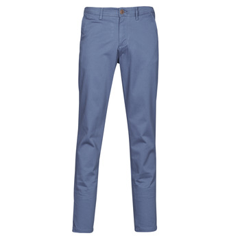material Men chinos Jack & Jones JJIMARCO Blue